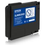 Epson SJMB3500 Bakım Kiti
