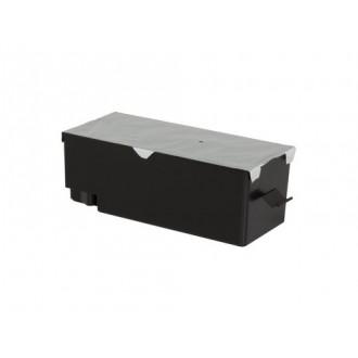EPSON TM-C7500 Maintenance Kit (Bakım Kiti)
