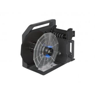 EPSON TM-C7500 Rewinder (Sarma Aparatı)