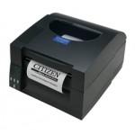 Citizen CL-S521 Barkod Yazıcı