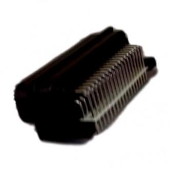 12110485 Delphi Connector