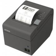 Epson TM-T20 Termal Fiş Yazıcı