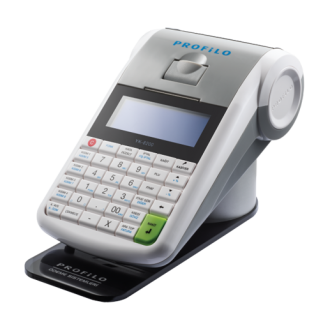 Profilo YK-8200