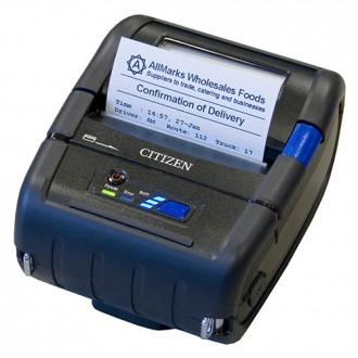 CMP-30 Mobil Yazıcı