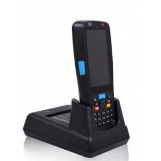 MOPOS HT372 Hand Held Terminal