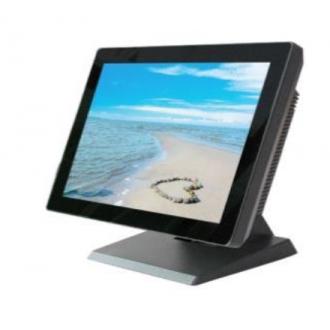 TPOS15I5PFR Touch PC POS